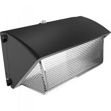 rab wp3led150l 750u pcs 100 watt ultra
