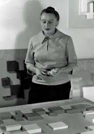 Mary Martin (artist) - Wikipedia