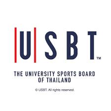 การกีฬาแห่งประเทศไทย ( Sports Authority of Thailand ) - Home
