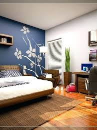 wall paint ideas bedrooms accent walls