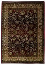 oriental weavers generations 3434 area