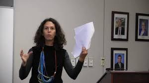 Adriana Johnson: Penn State's Comparative Literature Luncheon ...
