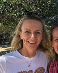 Adele Evans   Buy Photos Online   Sunshine Coast Daily