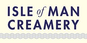 Straight from the heart - Isle of Man Creamery