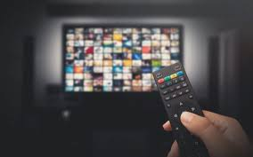 Pirate IPTV Service With 2 Million+ Customers Shut Down | Cord Cutters News