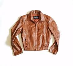 wilsons leather jacket coat