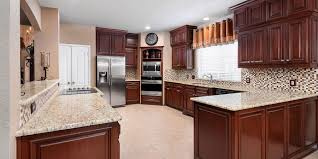 How Long Should It Take for A Full Gut Kitchen Remodel? | Agape Home Services