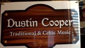 Dustin Cooper Music - Home | Facebook