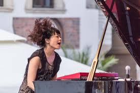 File:Hiromi Uehara - Jazz na Starowce - 4.jpg - Wikimedia Commons