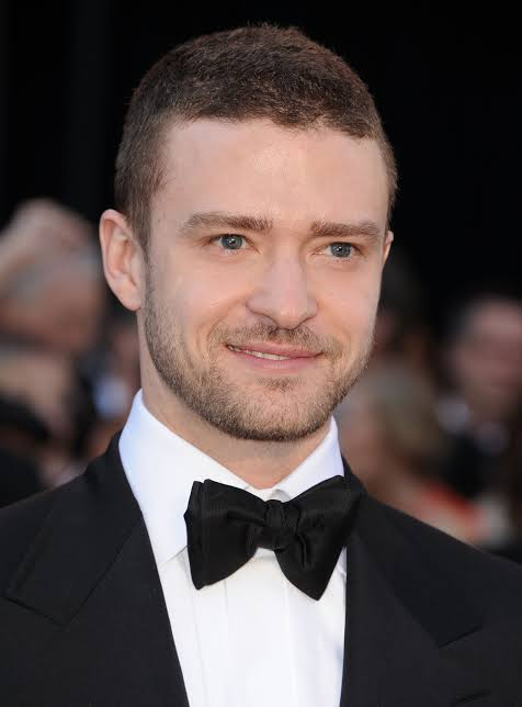 Image result for Justin Timberlake""