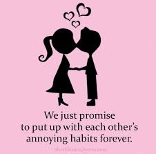 marriage status captions funny marriage quotes