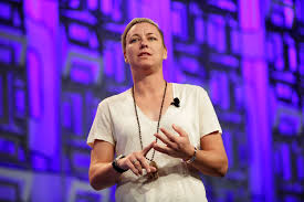 Soccer's Abby Wambach: 'I Could Have Done More' to Fight Pay Inequity    Fortune