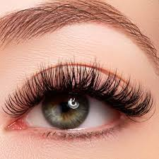 about the lash lounge scottsdale