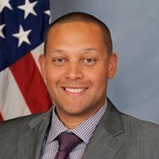 Aaron G. Hughes | Center for Strategic and International Studies