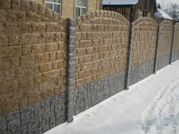 2020 Stone Wall Cost Block Wall Cost