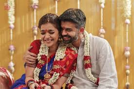 truth about colors swathi divorce