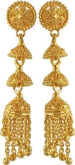 sell gold earrings in toronto cash