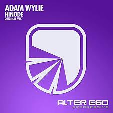 Amazon Music - Adam WylieのHinode - Amazon.co.jp
