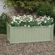 61ka3mpwt4l Sy300 Jpg 300 300 Sloped Garden Garden Troughs Backyard Landscaping Designs