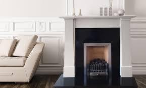 fireplace surrounds barnsley yorkshire uk