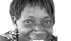 Althea Smith - Obits Jamaica