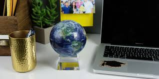 graduation gift guide quotes and globes mova globes blog