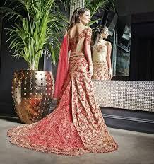 Pin by Avni Bhakta on Brides ღ   Asian bridal wear, Asian bridal dresses,  Asian wedding dress