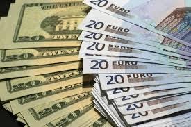 Доллар подорожал, евро подешевел: курс валют в Украине на 18 июня
