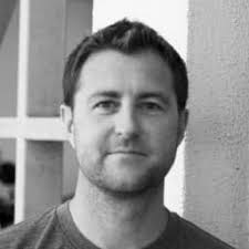 Wesley Hansen - CEO @ ShadowBid - Crunchbase Person Profile