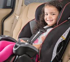 infant car seats review in 2020