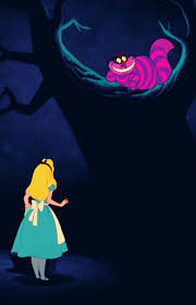 Épinglé par Adeline Baker sur Disney en 2020 | Alice aux pays des ...