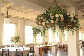 6 lovely small wedding venues in dallas
