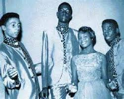 Image result for cherry smith wailers | The wailers, Musician, Statue