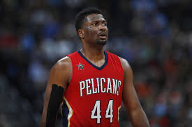 Solomon Hill Reportedly Underwent Surgery on Hamstring Injury   Bleacher  Report   Latest News, Videos and Highlights