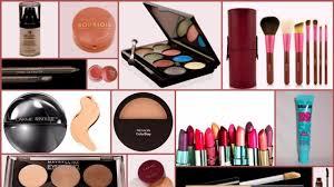 makeup kit bag lakme saubhaya makeup