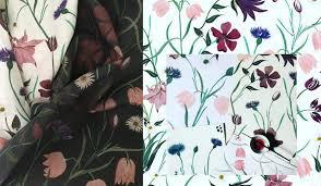 textile designer for tapet cafe