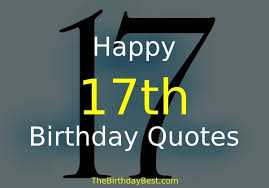 happy th birthday quotes wishes of