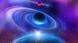 hd universe wallpaper 3456x1944