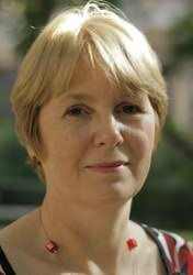 Professor Alison G Smith — Energy Transitions Research at the ...