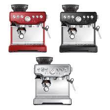 Máy xay pha cà phê Breville 870 US TRANSPORT - IMPORTERS LINK ...