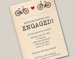 engagement invitation wording greetings com