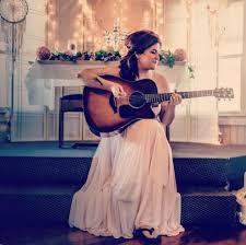 Lara Smith Music - Home | Facebook