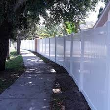 Fence Services Of Florida Safety Harbor Fl Us 34695 Houzz