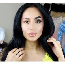 caked makeup meaning makeupamat
