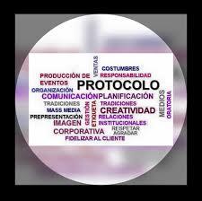 Lidia Hierro Protocolo Eventos Y Comunicacion Objave Facebook