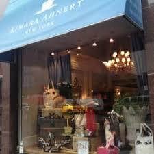 kimara ahnert makeup studio 20