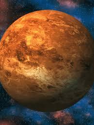 How Venus Retrograde Will Affect Your ...