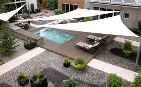 How To Avoid Legal Issues With Your Shade Sail Joe S Home Improvements