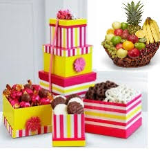 delivery of gifts in bangalore