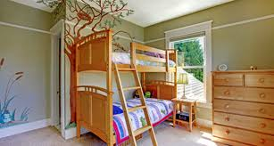 Beautiful Room Decoration Ideas For Kids